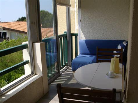 chambres d h es pays basque appartement 2 à 4 personnes à anglet chambre d 39 amour avec