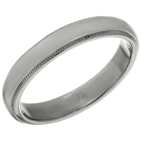and co wedding rings 2018 wedding bands for men 7998
