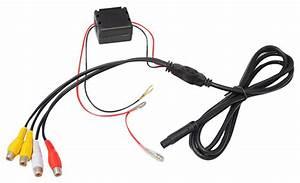 Amazon Com  Pyle Pl72hrbk Adjustable Headrests W   Built Lcd Monitor W  Ir Transmitter