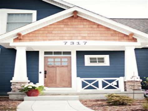 exterior house paint color for navy blue exterior paint