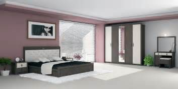 beautiful idees decoration chambre a coucher chambre idees deco chambre deco peinture avec sur