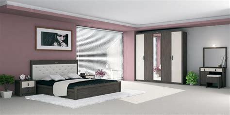 couleur chambre à coucher adulte couleur pour chambre style raliss com