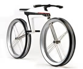 designer bikes advance carbon fiber electric bike yanko design