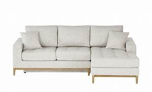 switch sofa bed 100 images divan sofa bed in pine With switch sofa bed