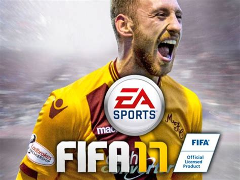17 best images about american regional for fifa 17 local covers fifa 17