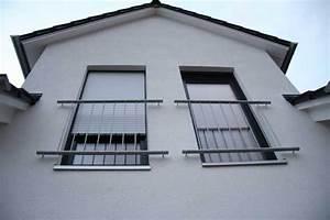 eleganter franzosischer balkon aus edelstahl gefertigt With französischer balkon mit sonnenschirm durchmesser 4m