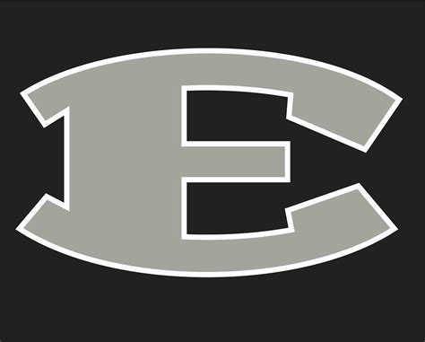 south lyon east high school sports registration