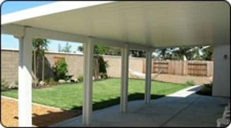 orleans patio covers patios carports  contractors