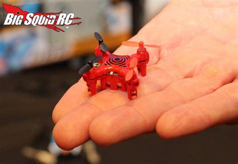 Ultra-Tiny Estes Proto-N Micro Drone « Big Squid RC – RC ...