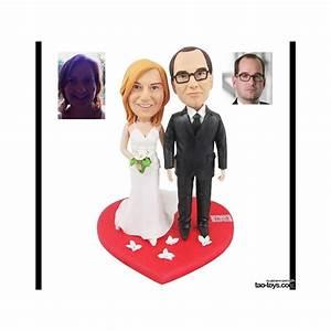 Geschenkideen Zur Hochzeit : geschenkideen zur hochzeit liebespaar ~ Orissabook.com Haus und Dekorationen