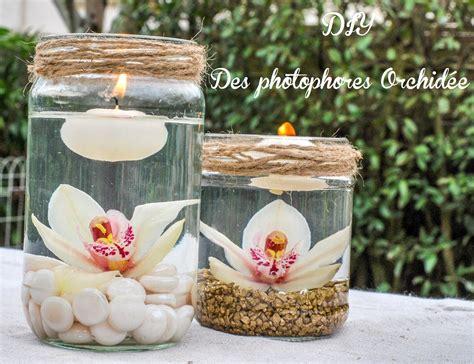 diy des photophores r 233 cup