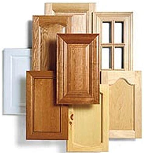 kitchen cabinet doors ideas kitchen cabinet doors designs home design and decor reviews