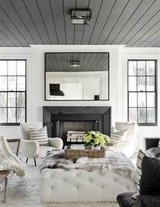 Three Design Trends I'm Loving - The House of Silver Lining