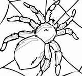 Coloring Harry Potter Bug Pill Spider Spiderman Grasshopper Snitch Golden Drawing Amazing Pages Colouring Wings Printable Parts Clipartmag Potato Mr sketch template