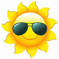 Image result for sunshine clip art