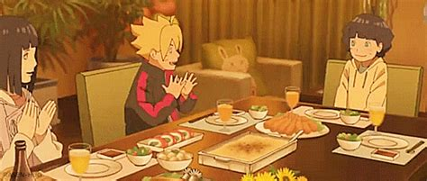 Boruto The Movie Discovered By Hina Rory On We Heart It