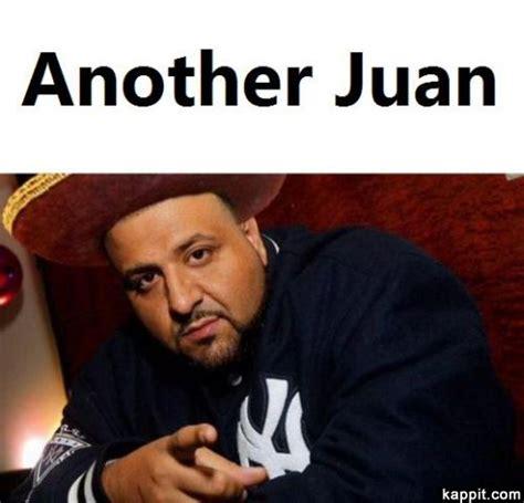 Another One Dj Khaled Memes Safe