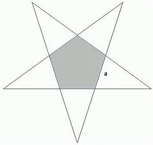 Mantelfläche Pyramide Berechnen : aufgabe 2007 w3a ~ Themetempest.com Abrechnung