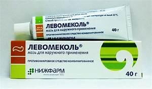 Воспаление крайней плоти у мужчин при сахарном диабете лечение
