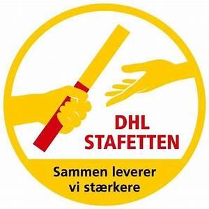Dhl Service Hotline Telefon : dhl stafetten s nderjylland startside facebook ~ Watch28wear.com Haus und Dekorationen