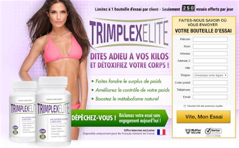 vimax detox colon cleanse trial united states 3 95 usa