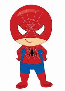 Superheroes — a superhero is a type of heroic stock character