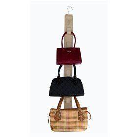 rangement pour sac 224 tissu pour armoire porte 14 sacs fr cuisine maison