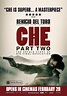 Welcome Movie Downloads: Che: Part Two movies