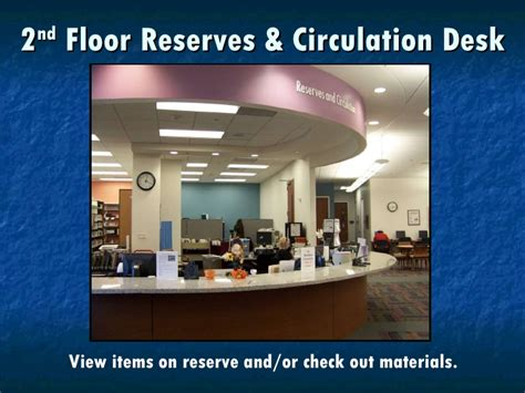 lone star college tomball community library