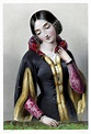 Anne of Bohemia - Kings and Queens Photo (34343193) - Fanpop
