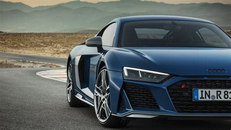 audi rs8 preis wallpaper of the day 2019 audi r8 top speed