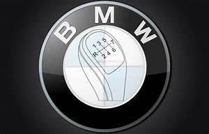 Bmw 8 Speed Manual Transmission