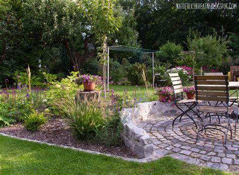 176 Besten Garten Bilder Auf Pinterest  Garten Terrasse