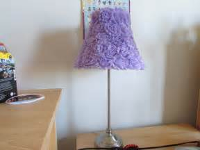 Shabby Chic Lamp Shades by Interior Exquisite Pendant Light For Bedroom