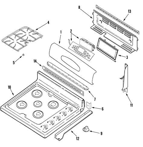 miele dryer wiring diagram diagram miele dishwasher parts diagram