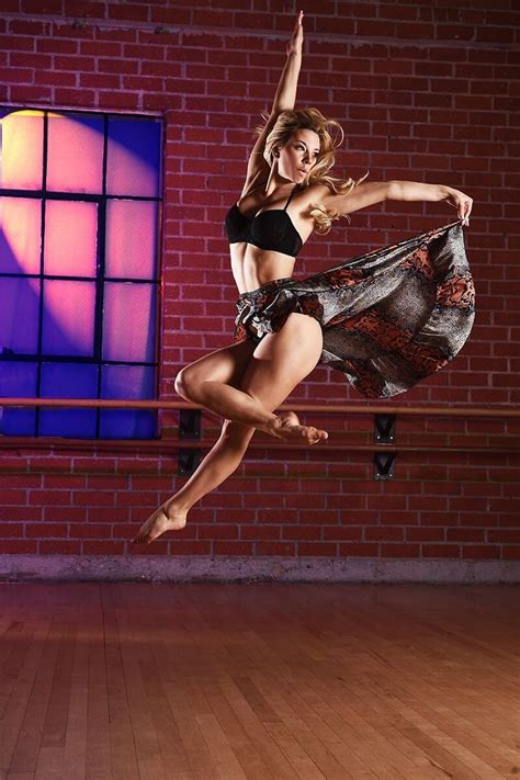 14971 professional photography of dancers professional photography jaffe photographer