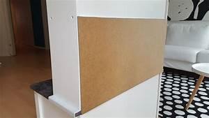 Ikea Duktig Folie : laminat mit folie bekleben fabulous tolle vinyl bodenbelag zum kleben laminat verlegen ideen ~ Frokenaadalensverden.com Haus und Dekorationen