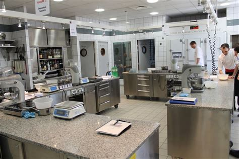 Pastry Kitchen Lecole Valrhona  Beach Dog Boutique. Kitchens With An Island. White Kitchen Decor Ideas. Grey Kitchen White Cabinets. Black Gloss Kitchen Ideas. Renovate Small Kitchen. Small Commercial Kitchen For Rent. White Kitchen Tile Floor. Small Kitchen Dining Room Decorating Ideas