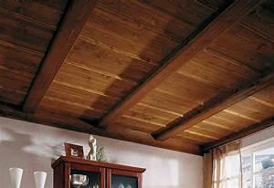Holz Pirner Holzdecken Deckenpaneele Pommelsbrunn