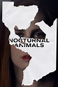 Nocturnal Animals Movie Review (2016) | Roger Ebert