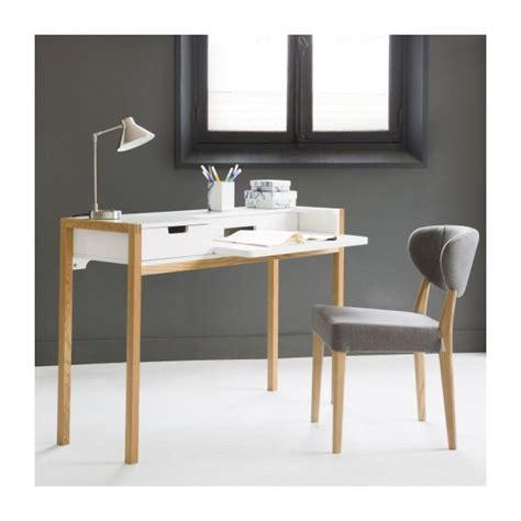 bureau de change sans frais farringdon bureaux blanc naturel bois habitat