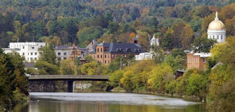 central vermont substance abuse services  rehab centers