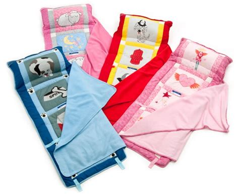 Kids Nap Mats Only .99!
