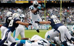 NFL 画像 に対する画像結果