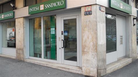 Banco Di Napoli Intesa San Paolo Intesa Sanpaolo Fusione Banco Di Napoli A Novembre 232