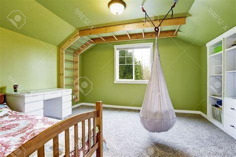 17 bright paint colors for bedrooms euglena biz