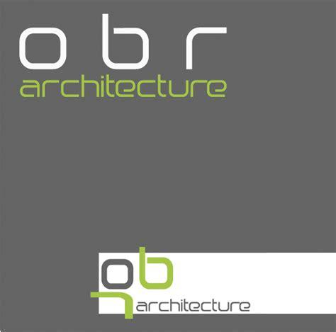 bureau d architecture tunis bureau d 39 architecture en tunisie