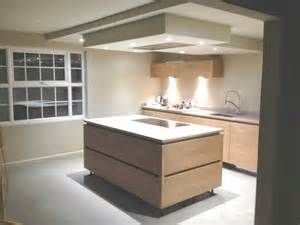 island extractor fans for kitchens we 39 ve planned our kitchen with a hob on the peninsula what are our options for extractor fans