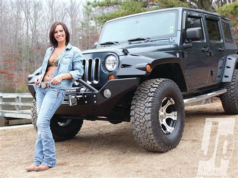 girls jeep wrangler image result for jeep jeep look prettier
