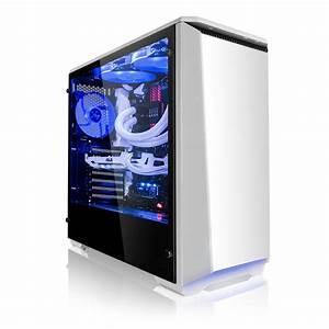 Office Pc Zusammenstellen : high end gaming pc intel i7 9700k tornado ~ Yasmunasinghe.com Haus und Dekorationen